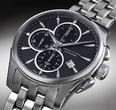 Everything About Chrono Watches