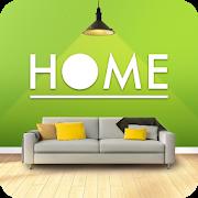 Home Design Makeover! Unlimited (Gems - Coins) MOD APK