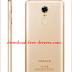 Télécharger gratuitement Oale X1 Mobile USB Driver pour Windows 7 - Xp - 8 - 10 32Bit / 64Bit