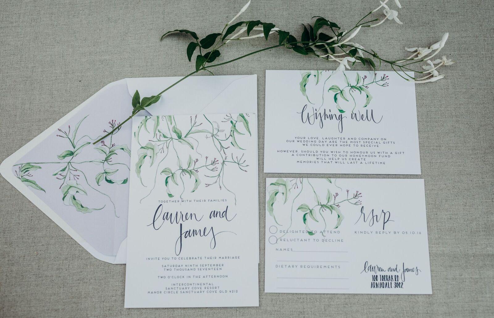 CLOUD CATCHER STUDIO GOLD COAST WEDDINGS