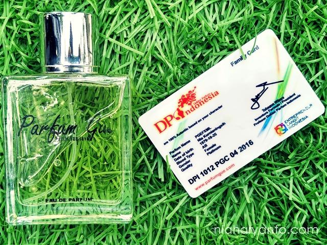 parfum-gue-4