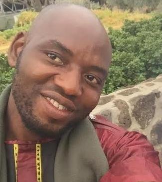 3 nigerian pilgrims missing israel