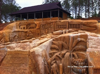 6 điểm chụp hình đẹp như mơ ở Lâm Đồng 20