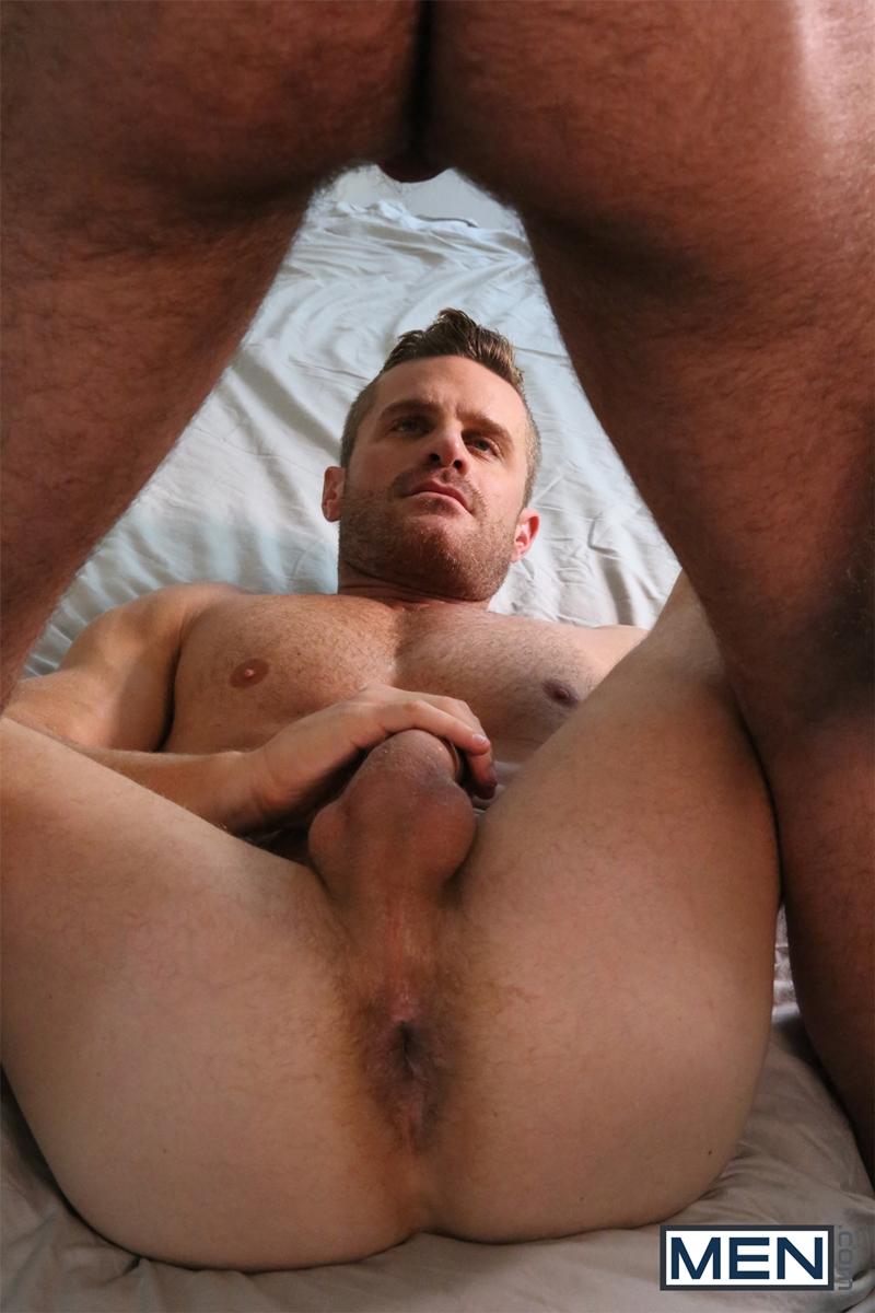big booty gay sex ugly black bbw porn