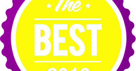 The Best of the Year por Conversa de Quintal