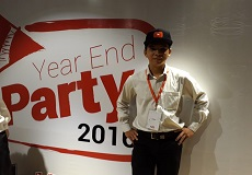 su-kien-youtube-year-end-party