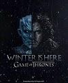 Game Of Thrones' final season is Here (Watch Video)