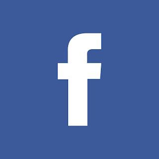 facebook 2661207 1920
