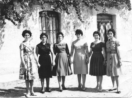 grupo-mujeres1