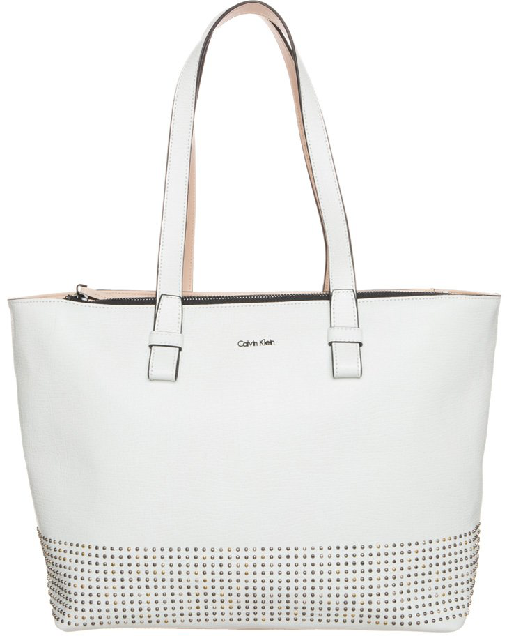 shopping bag primavera 2015