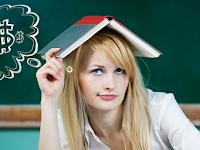 5 Pekerjaan Yang Sangat Efisien Bagi Mahasiswa