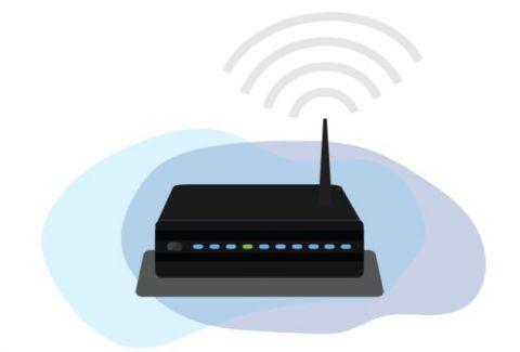 Δώστε σημασία: Αυτά είναι τα τέσσερα πράγματα που δεν πρέπει να κάνετε ποτέ όταν είστε συνδεδεμένοι σε «ανοιχτό» Wi-Fi!
