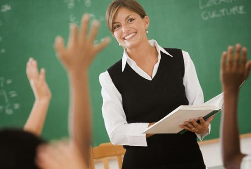 В Ужгороді визначать вчителя року
