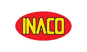 Dibutuhkan Segera Karyawan di PT Niramas Utama (Inaco) Sebagai Operator Teknisi