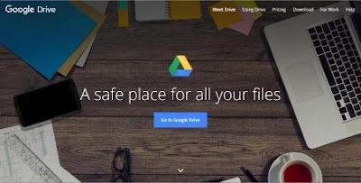 Cara-Mendapatkan-Link-File-Di-Google-Drive