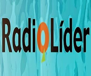Radio Lider Online