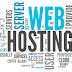 8 Situs Web Hosting Murah Terbaik