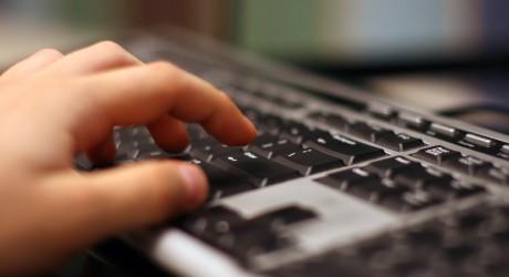 Asal Muasal Susunan Keyboard QWERTY