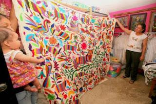 http://www.wishbird.com.mx/blog/2015/04/01/tenango-una-explosion-de-colores-en-bordados-en-hidalgo/