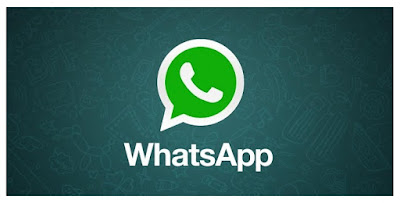 Updated! Drop Your WhatsApp Number Here To Get The Latest Gospel Songs Sent To You