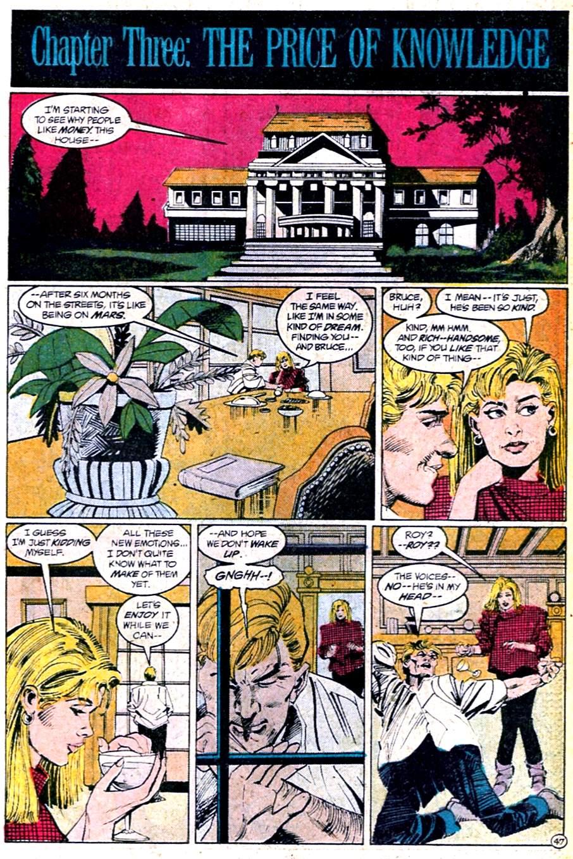 Detective Comics (1937) 598 Page 47