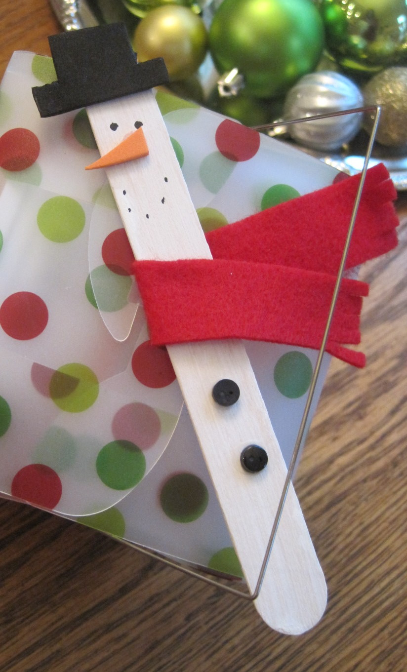 Designed To Dwell: Teacher Christmas Gifts