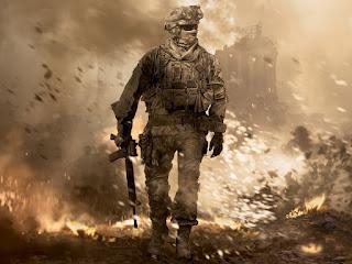Significado de los Sueños: Soñar con Soldados