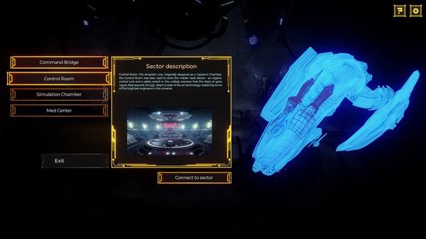 Lightstep Chronicles PC Full