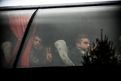 migráció, menekültválság, Belgium, Bagdad, iraki menekültek, La Libre Belgique, Zaventem, Theo Francken, Katrien Jansseune, Géraldine d'Hoop, nemzetközi migrációs szervezet