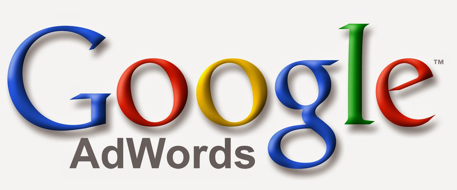 Ways to Improve the Performance of an AdWords Campaign