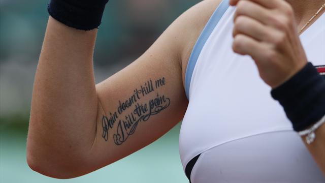 Najbardziej Popularne Sentencje Na Tatuaż Cz 1 Tatuaże 100 Pro