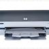Baixar Driver Impressora HP Deskjet Série 3600 Gratis
