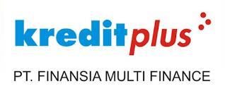 PT. FINANCIA MULTIFINANCE