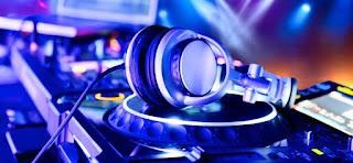 Download Kumpulan Lagu Mp3 DJ Best Hits