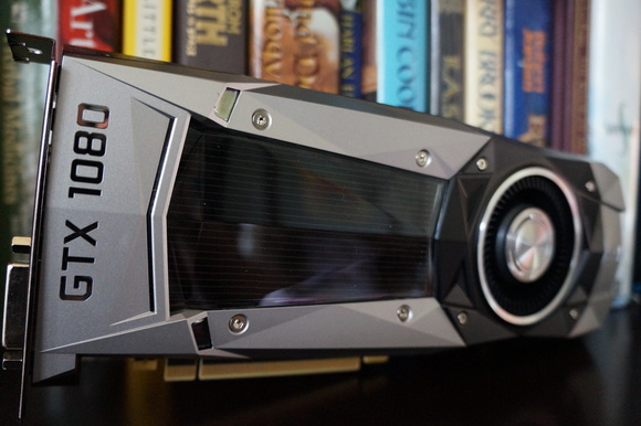 Understanding Graphics Cards