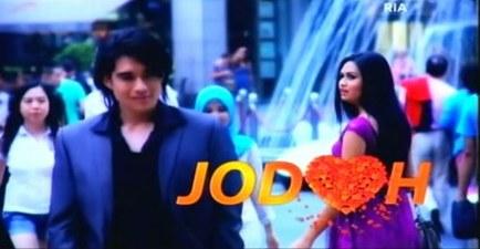 Jodoh (2013)
