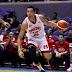 Will Japeth Aguilar Play vs Top Team NLEX?