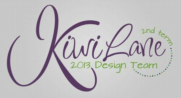 Kiwi Lane Design Team
