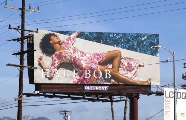 Hale Bob January 2019 billboard