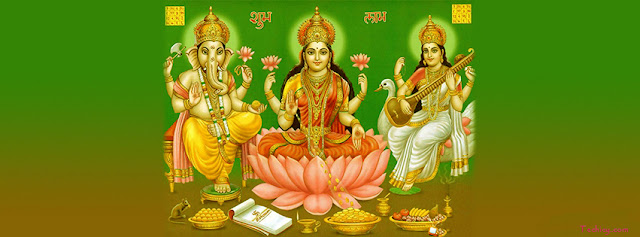 Happy-Ganesh-Chaturthi-Images-for-Facebook-Cover-Timeline