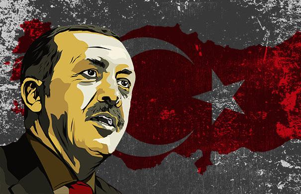 Το τέλος της Τουρκίας όπως την ξέραμε