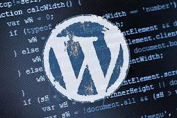WordPress Viral Optins Plugin Exploit and File Upload
