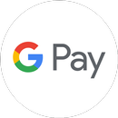 Google Pay Apk Download for Android