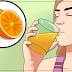 Top 10 All-Natural Methods To Treat Acne