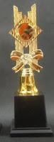 duplikat piala, duplikat trophy piala, jual piala, jual trophy, jual trophy murah, pabrik piala, piala murah, produksi piala, trophy,