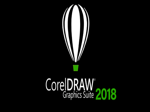 CorelDRAW Graphics Suite 2018 v20.1.0.708 Final, Graphic Design Software