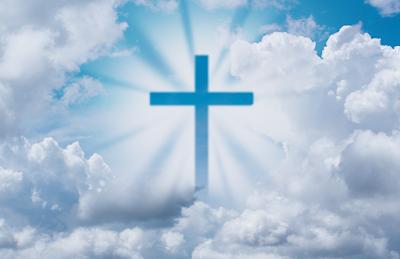 Contoh DOA Kristen Supaya lulus Ujian Sekolah