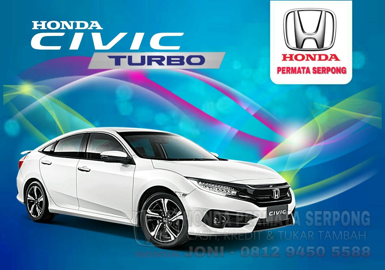Kekurangan Honda Permata Serpong Review