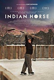 Watch Indian Horse Online Free 2017 Putlocker