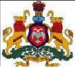 Karnataka Diploma Polytechnic 2017 Results